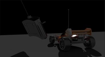 car_003