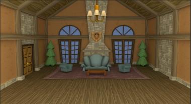 house_001