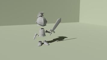 Knight_00