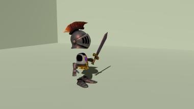 Knight_04