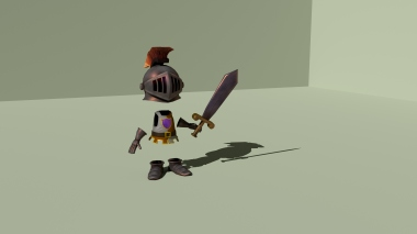 Knight_05