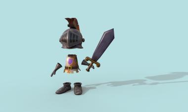 Knight_06a
