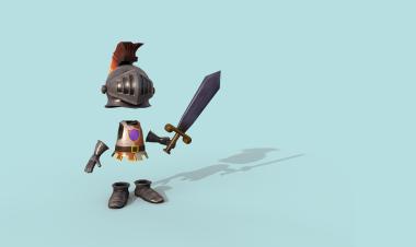 Knight_07a