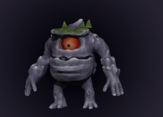Rock_Monster_02