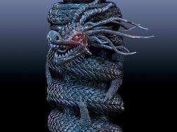 DragonScroll_02