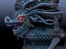 DragonScroll_06