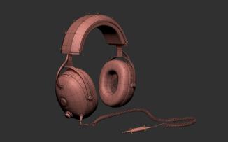 Headphones_00