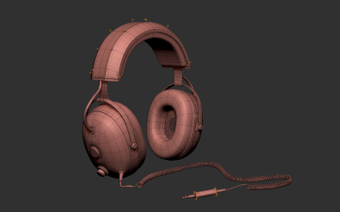 Headphones_00
