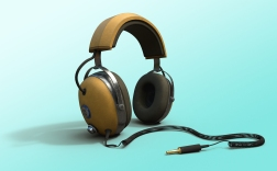 Headphones_01