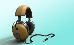 Headphones_02