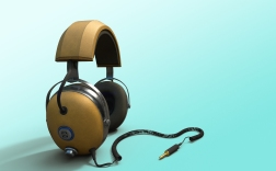 Headphones_02