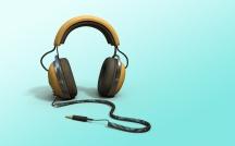 Headphones_03
