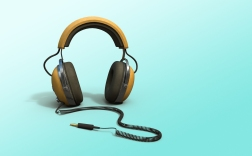 Headphones_03