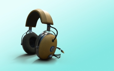 Headphones_04
