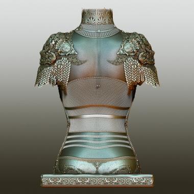 Armor_06