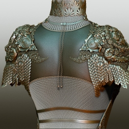 Armor_08