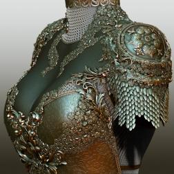 Armor_09