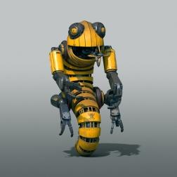 RoboticLizard_02