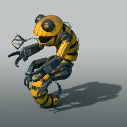 RoboticLizard_03