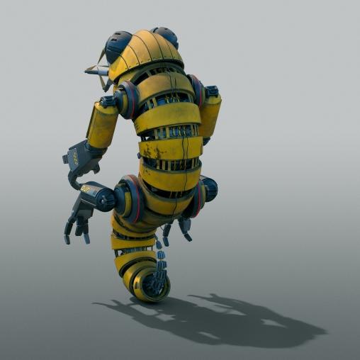 RoboticLizard_04