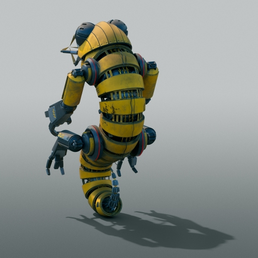 RoboticLizard_04