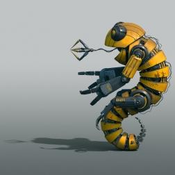 RoboticLizard_05