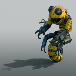 RoboticLizard_06