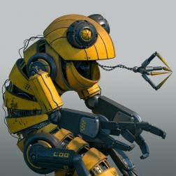 RoboticLizard_08