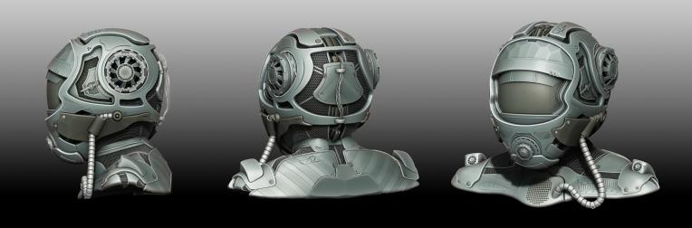 SciFi_Helmet_0