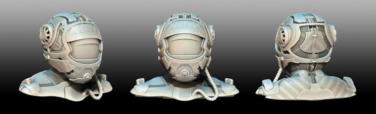 SciFi_helmet_00