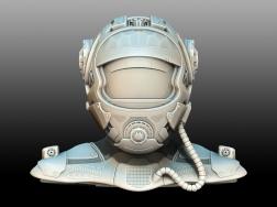 SciFi_helmet_02