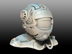 SciFi_helmet_03
