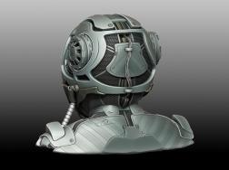 SciFi_Helmet_3