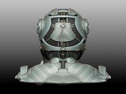 SciFi_Helmet_4