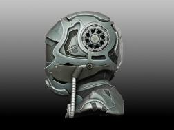 SciFi_Helmet_5