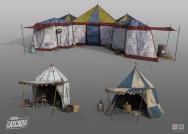 Tents_1