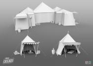 Tents_2