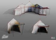 Tents_3