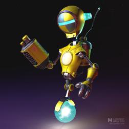 Robot_1a