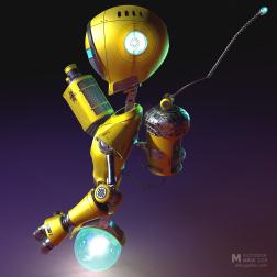 Robot_4