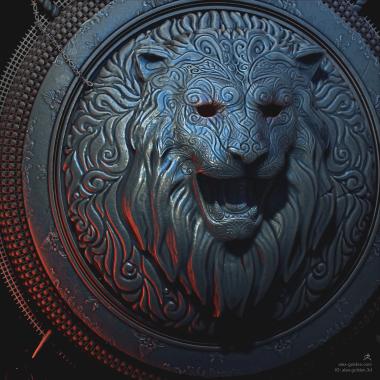 Lion_medalion_04_sm