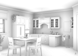 Kitchen_01_AO