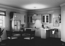Kitchen_01_BW