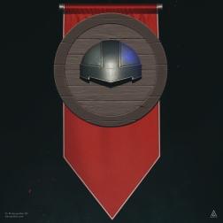 Shield_01