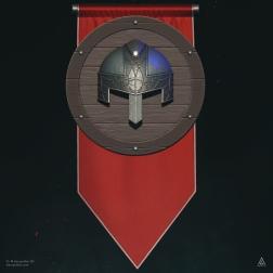 Shield_02
