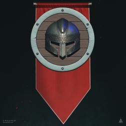 Shield_03