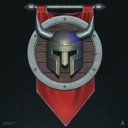Shield_04