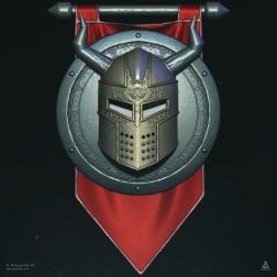 Shield_05