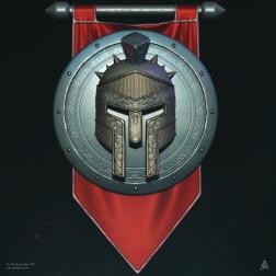 Shield_06