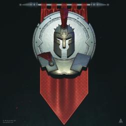 Shield_07